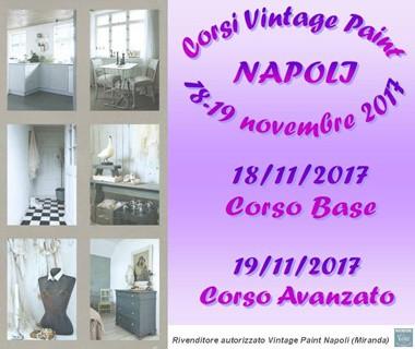 Napoli locandina per sito vp