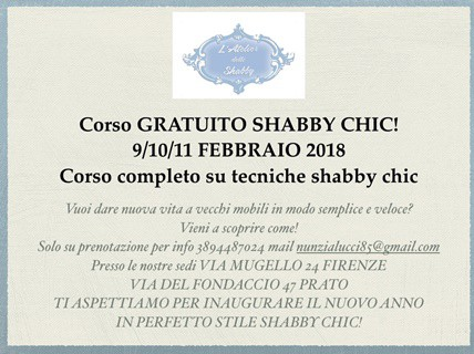 atelier-shabby-corso