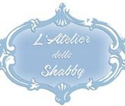 atelier-shabby-logo