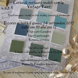 colorificio-marietta-corso1