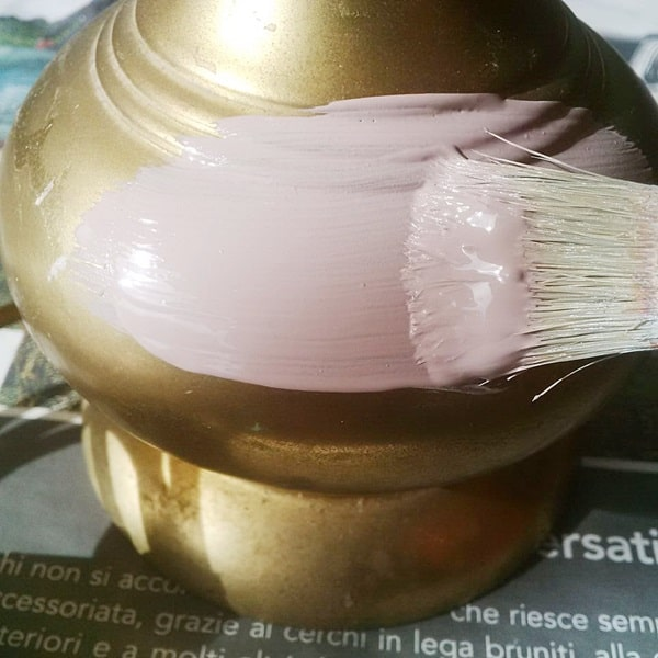 lampada-delightful-plum