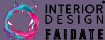 logo-interior-design