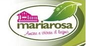 logo mariarosa
