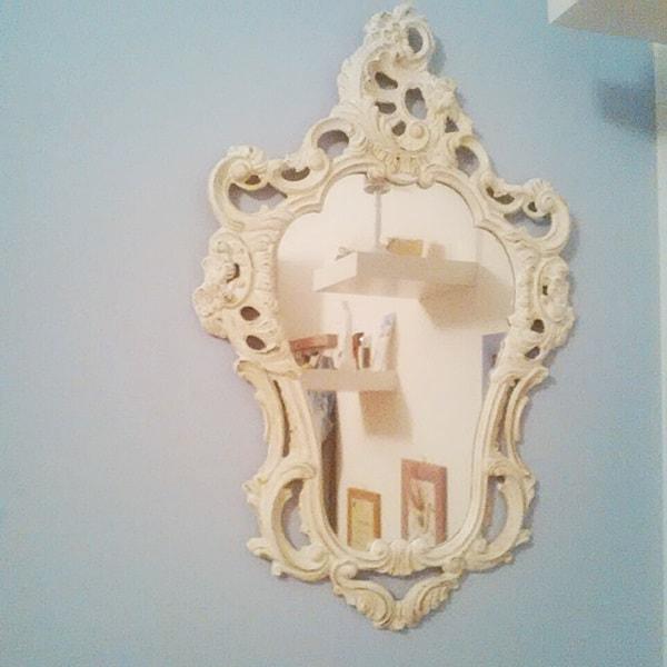 specchio-dopo