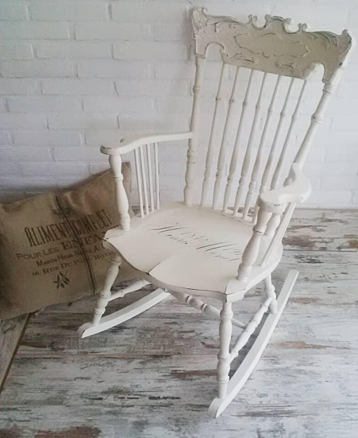 sedia-dondolo-stencil