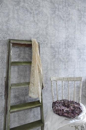 carta da parati vintagepaint. Black Bedroom Furniture Sets. Home Design Ideas