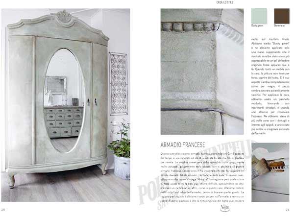 pagina-interna1