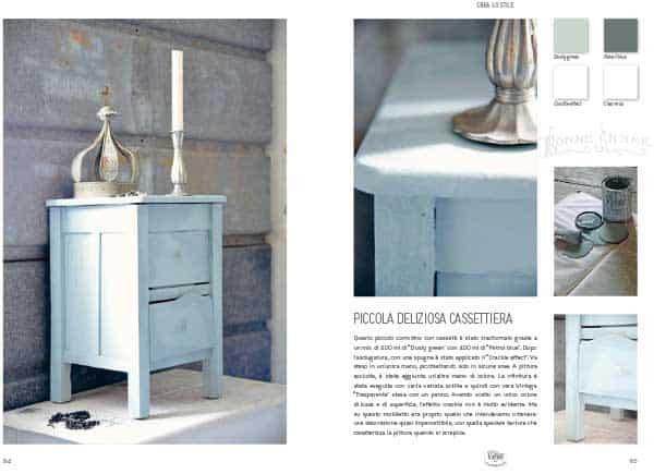 pagina-interna2