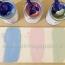 Creiamo cere di tutti i colori con la Vintage Paint – VIDEO TUTORIAL