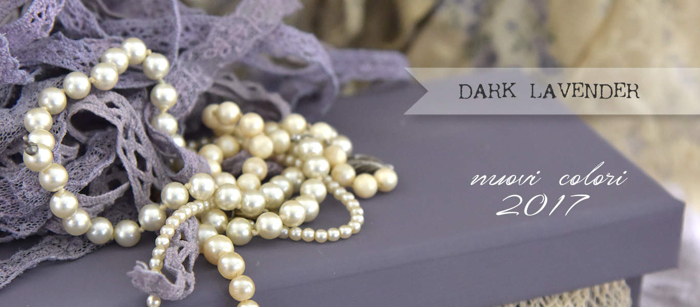 dark-lavender-vintagechalkpaint