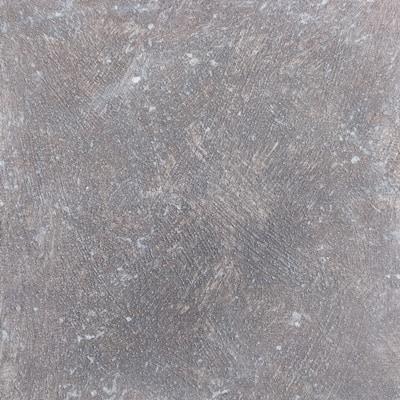 vintage effetto industrial bianco + bronze brown