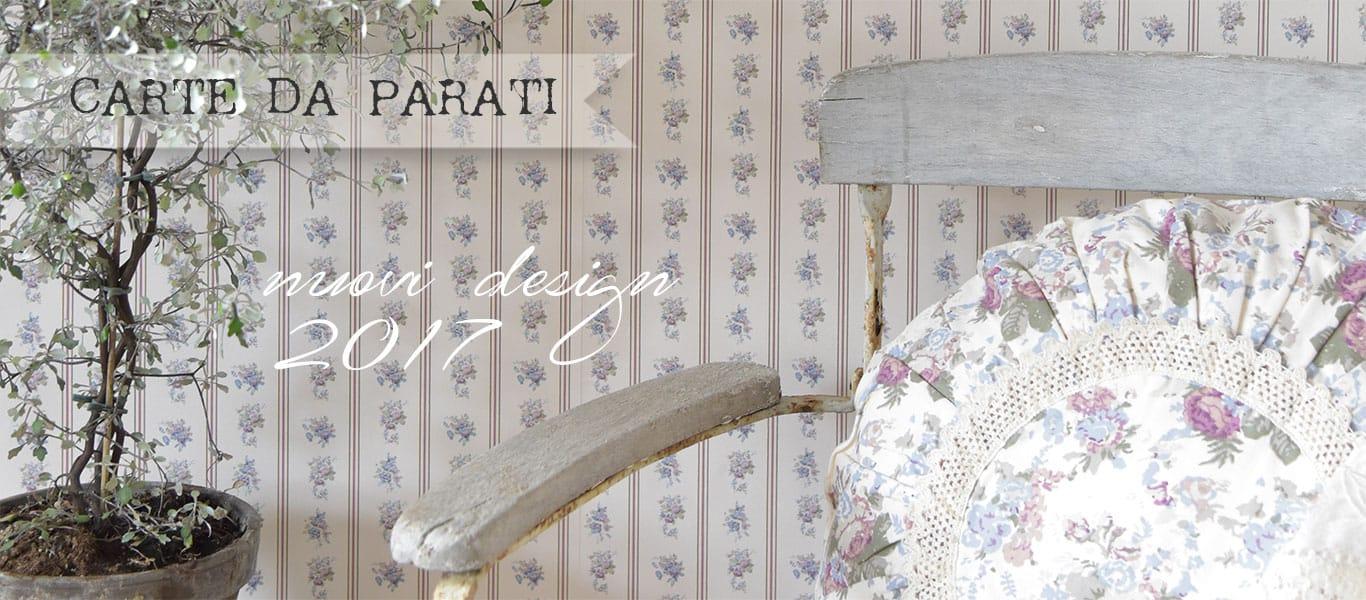 carte-parati2