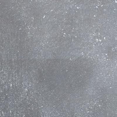vintage effetto industrial grigio + bronze beige