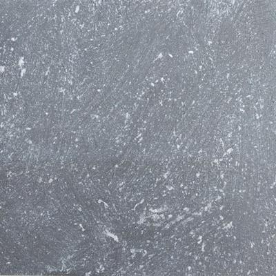 vintage effetto industrial grigio + soft grey