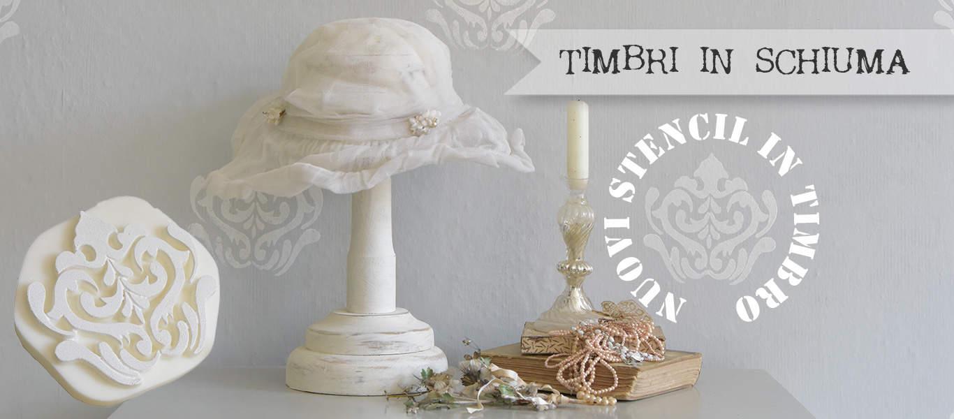 stencil-timbro1