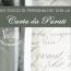 Restyling shabby con la carta da parati Vintage – TUTORIAL