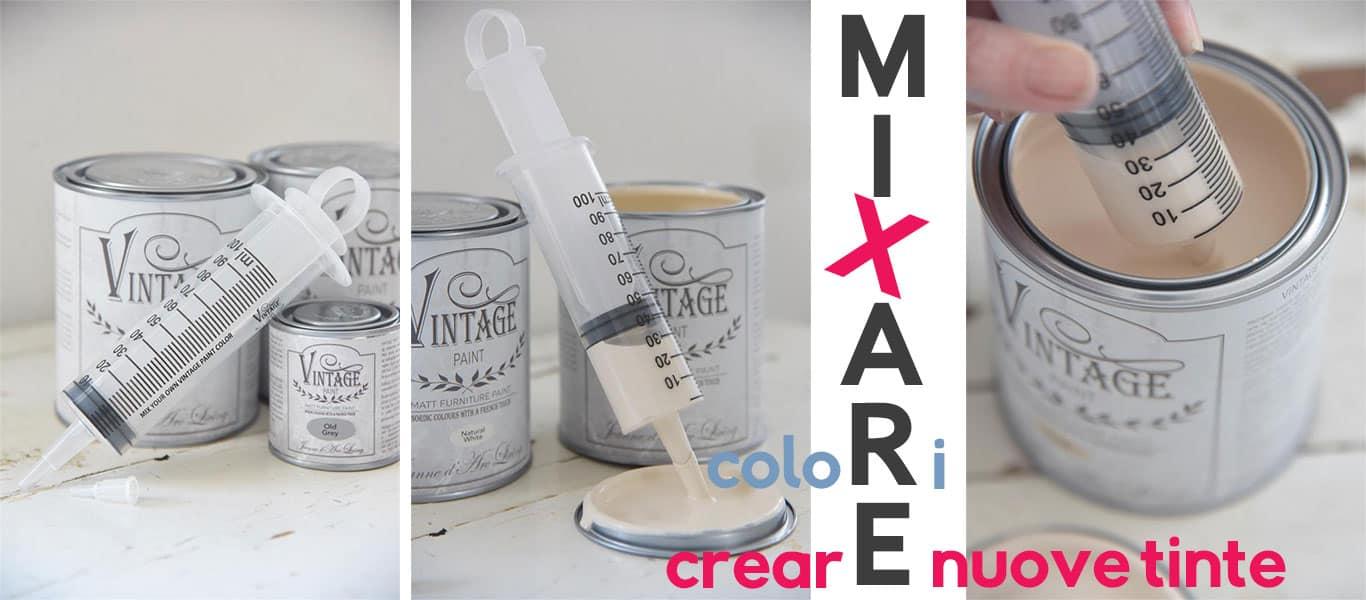 mixare