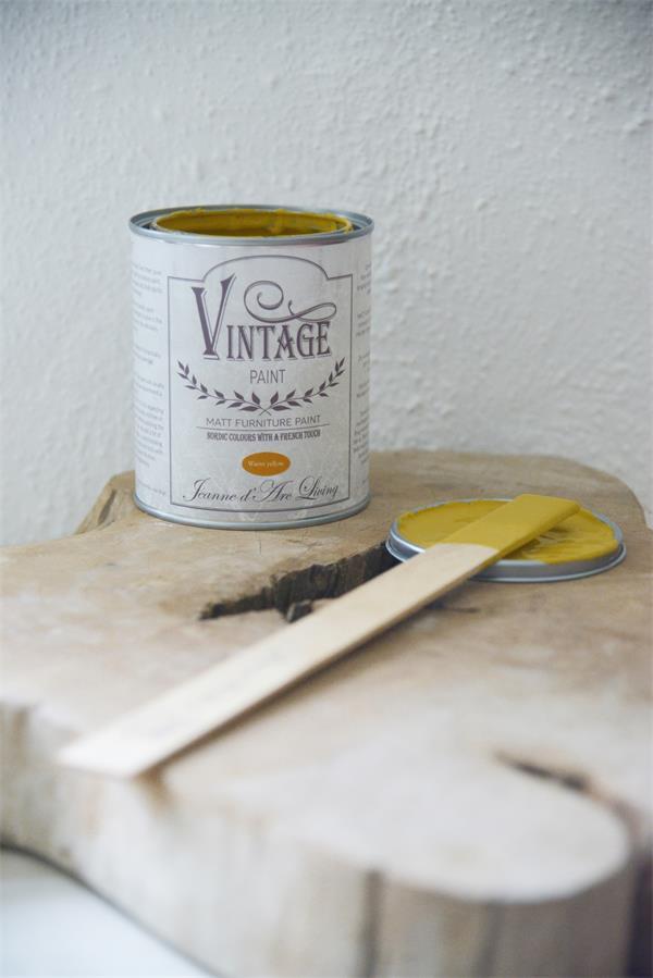 giallo pittura a gesso