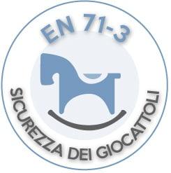 EN71-3-web