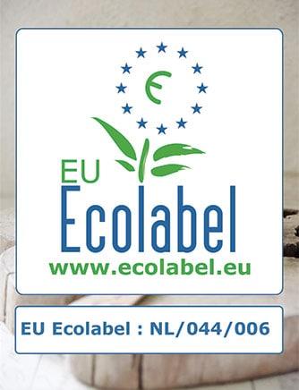 ecolabel1