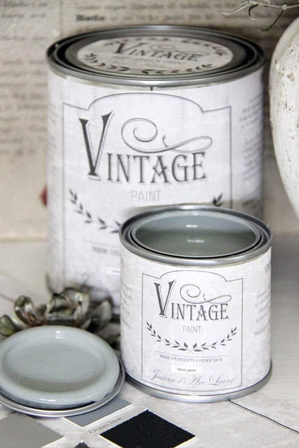 vintage-paint-caratteristiche