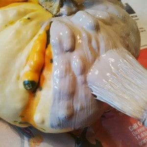 zucche-halloween-vintagepaint-lavorazione
