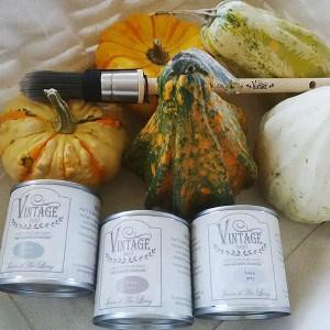 zucche-halloween-vintagepaint-prima