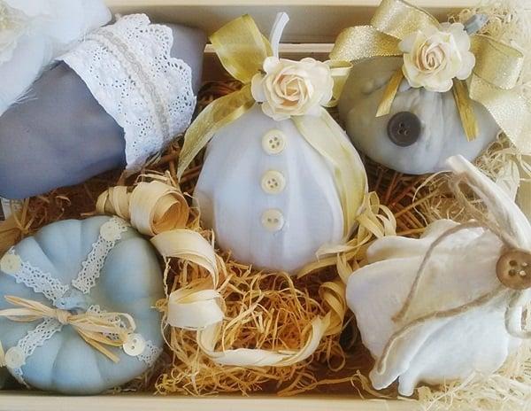 zucche-halloween-vintagepaint2