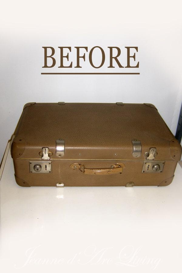 valigia prima