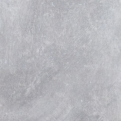 vintage effetto industrial bianco+silverblue