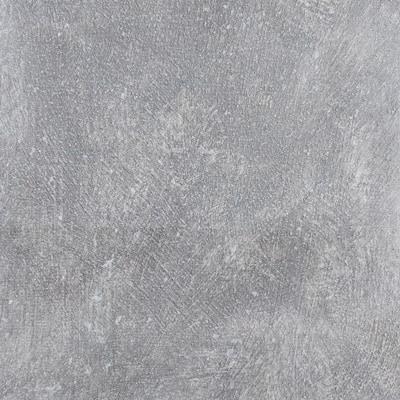 vintage effetto industrial bianco + soft grey