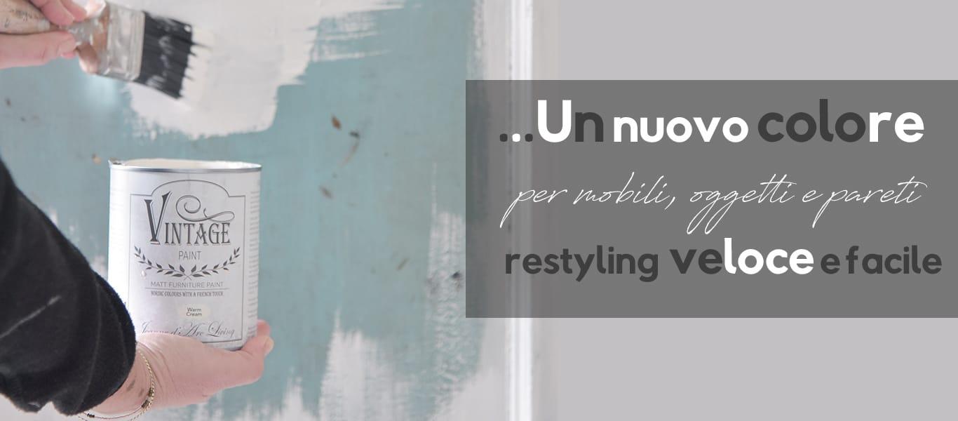 restyling-veloce-facile