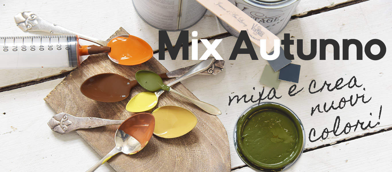 mix-autunno