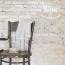 Ricolorare una parete di mattoni con la Vintage chalk Paint – TUTORIAL