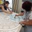 Simona e Caterina: travolte da un insolito destino… e dalla Vintage Paint!