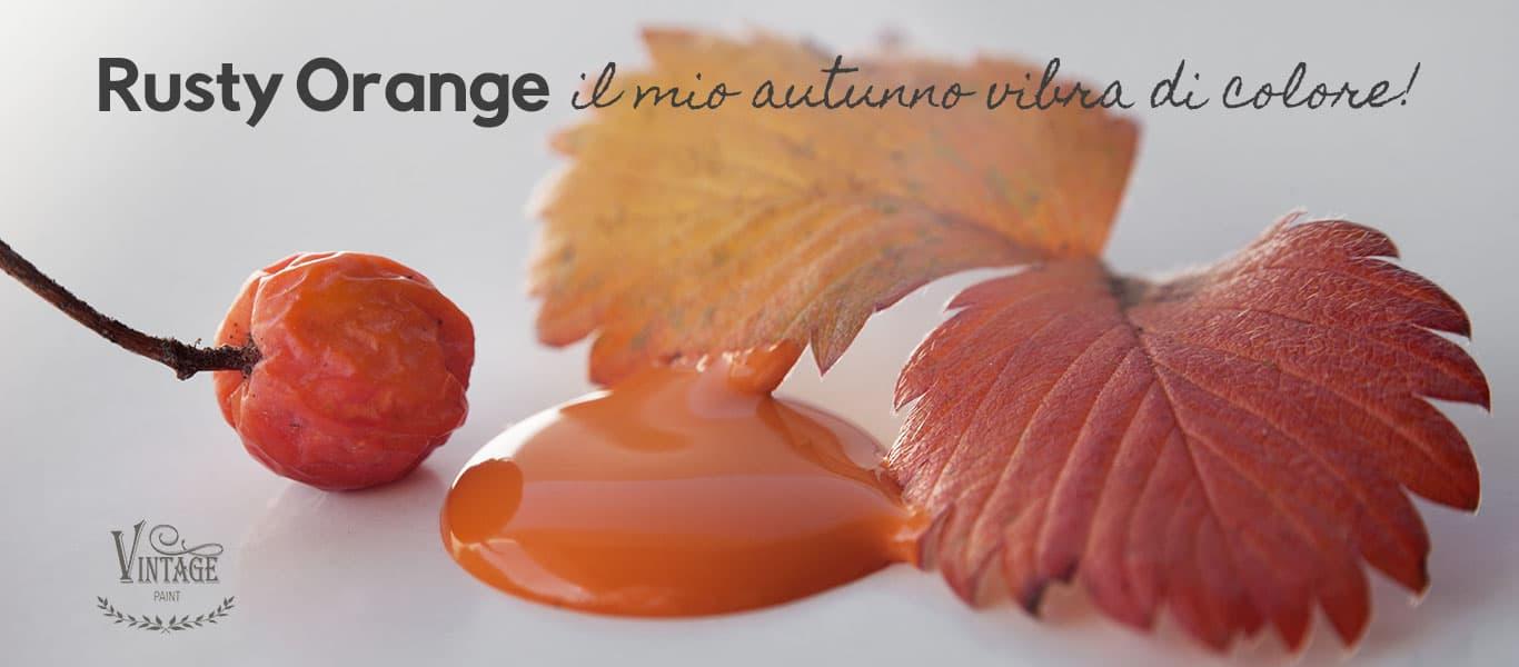 Rusty_Orange