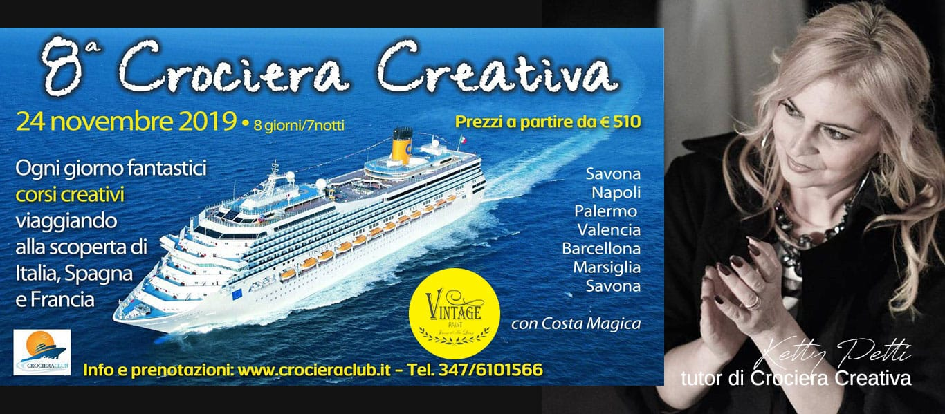 crociera-creativa-2019-2