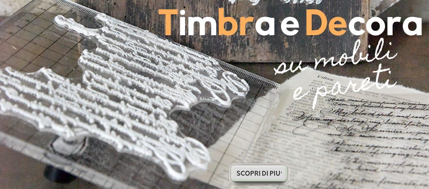 timbri-decorativi
