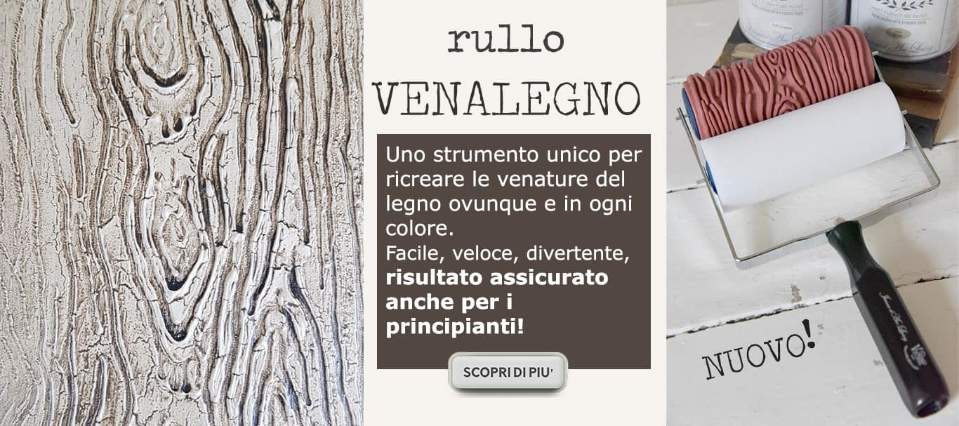 rullo-decorativo-venalegno