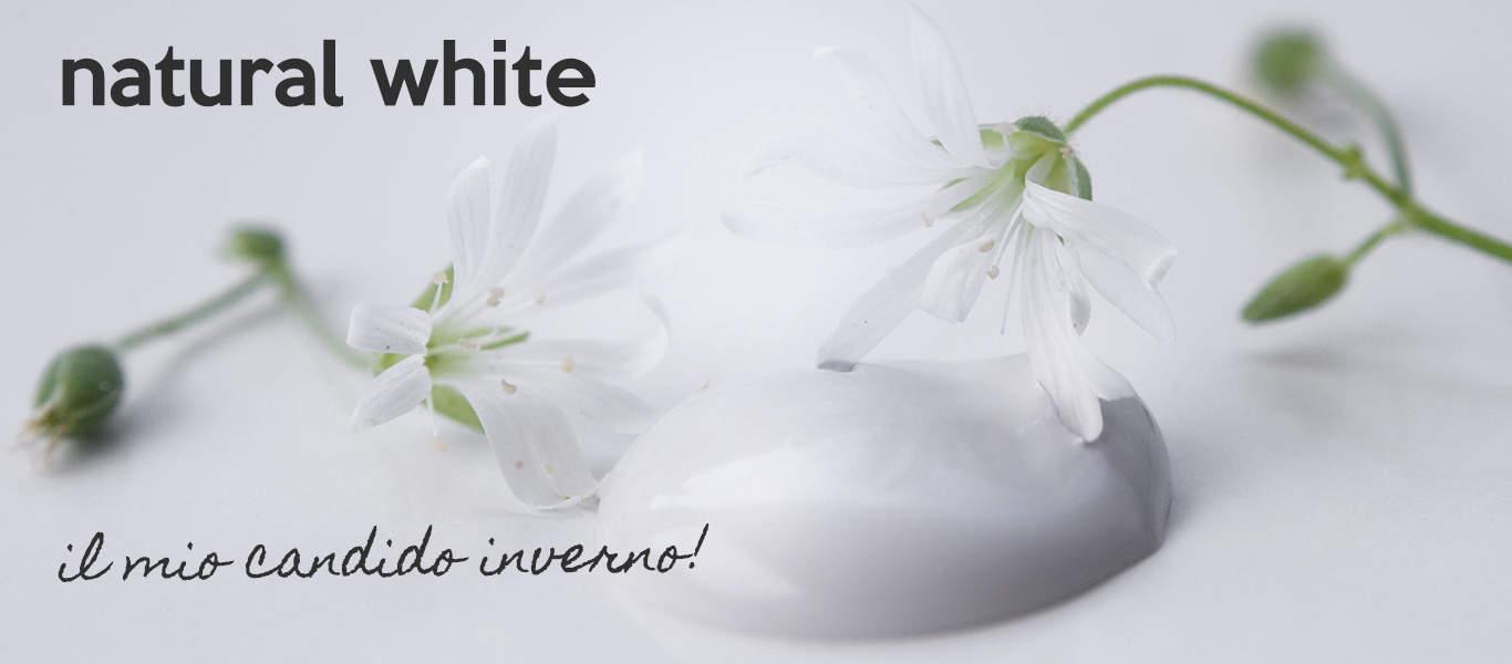 natural-white