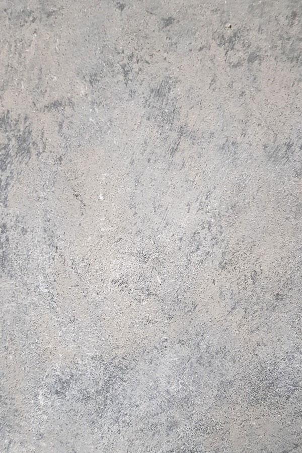 vernice effetto cemento beige