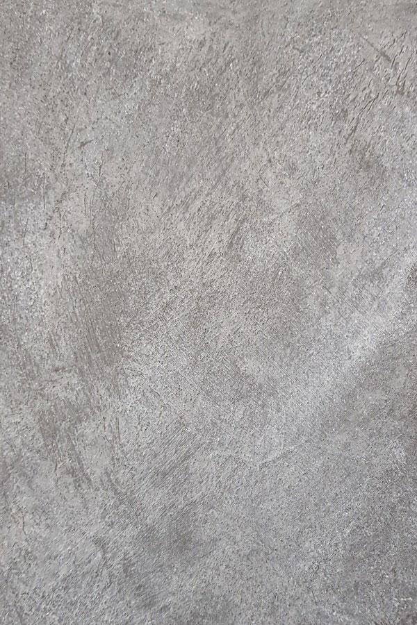 vernice effetto cemento grigio chiaro