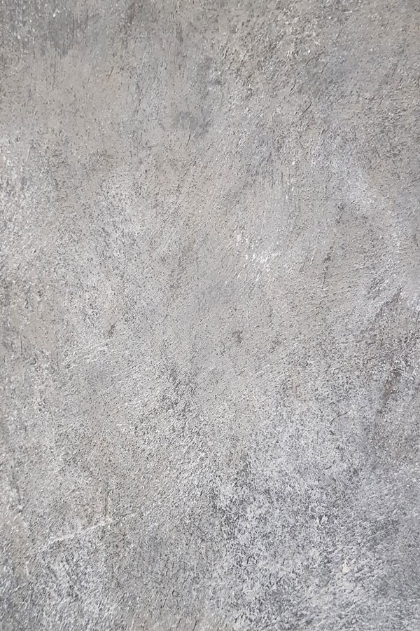 vernice effetto cemento beige scuro