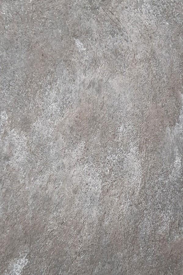 vernice effetto cemento tortora