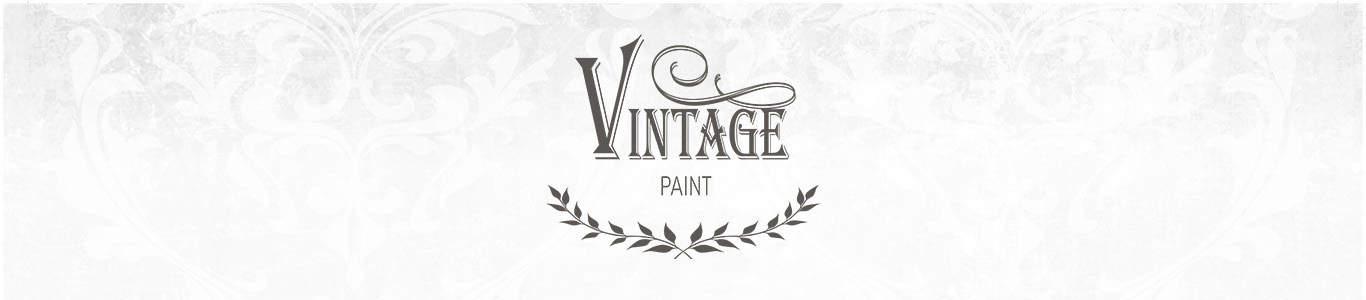 vintagepaint