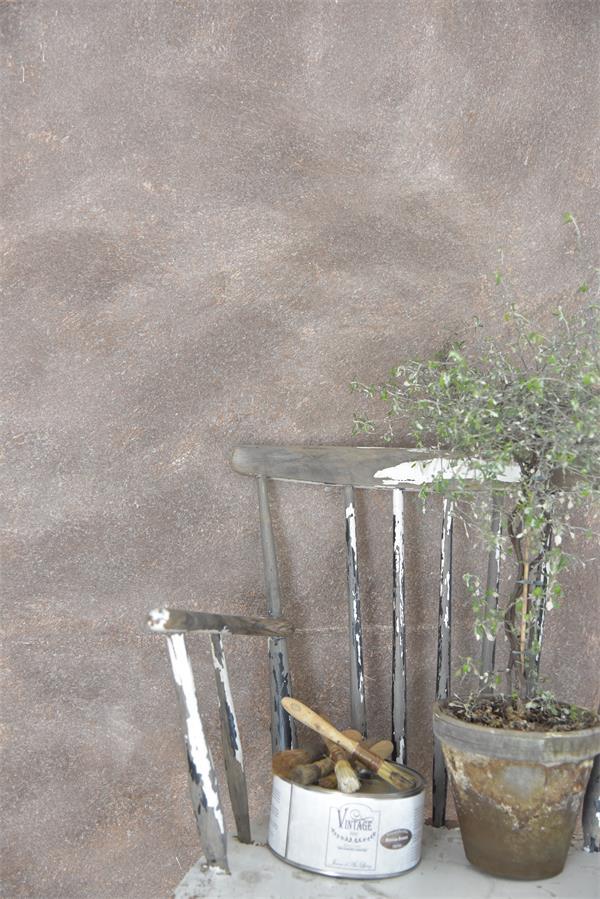 pittura decorativa cemento